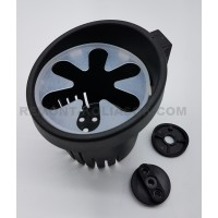 Подстаканник для детской бутылочки на коляску тип 2