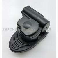 Блок крепление поворотного колеса тип 3 Camarelo/Lonex/Adamex