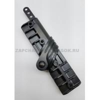 Механизм складывания на раму Adamex/Anex/Bebetto/Tako черный