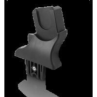 Адаптер для автокресел тип 8