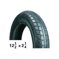 Покрышка диаметр 12 дюймов 12.1/2x2.1/4 (57-203)