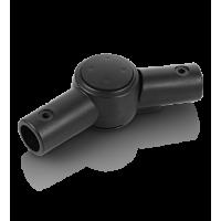 Механизм регулировки ручки по высоте Tutis/Noordi/Anex круг-круг 20-20 мм