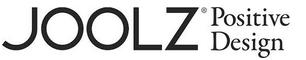 ремонт Joolz