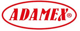 фото ремонт adamex
