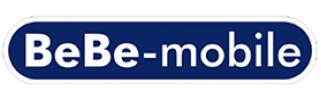 ремонт Bebe-Mobile