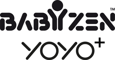 ремонт колясок Babyzen Yoyo